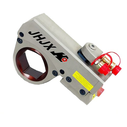 JHK05 Series Hydraulic Torque Wrench