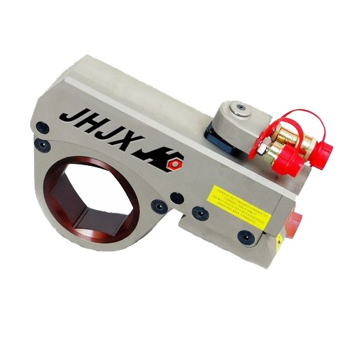 JHK40 Series Hydraulic Torque Wrench