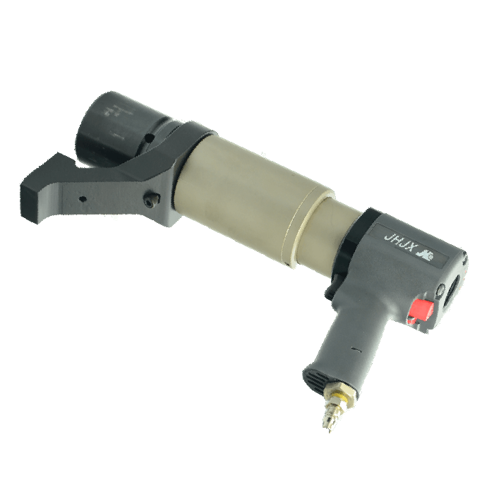 JHPW-100 single speed pneumatic torque wrench